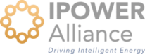 IPOWER Alliance