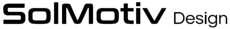 solmotiv-logo